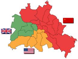 Berlin Losses-1