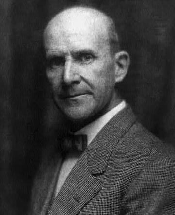 File:Eugene V. Debs.PNG