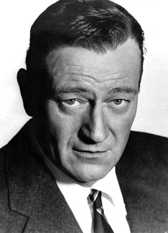 File:John Wayne (still portrait).jpg