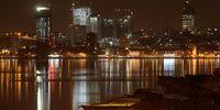 Kinshasa (Great Empires)