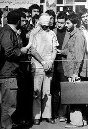 408px-Iran-hostages-b