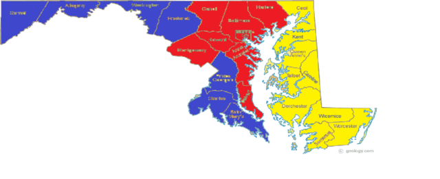 File:Division of Maryland 2.png