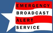 EBAS FTBW logo