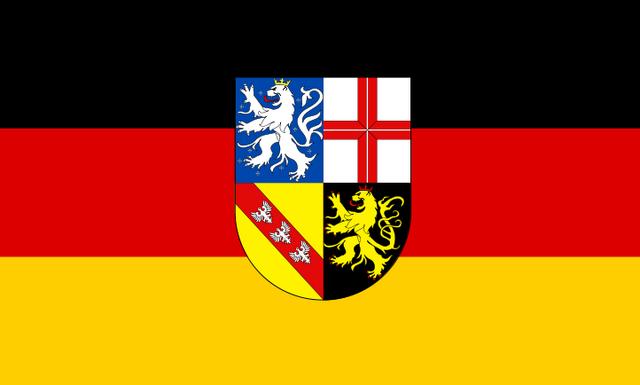 File:Flag of Saarland.png
