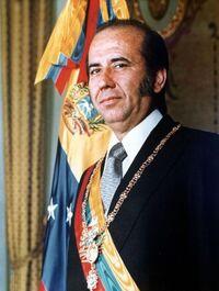 CarlosAndresPerez