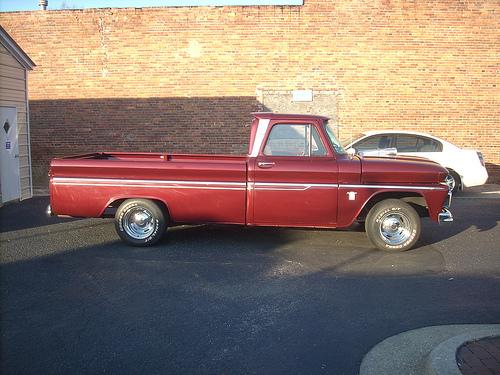 File:Chevrolet C-10.jpg