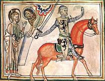 Cnut IV Anglia (The Kalmar Union).png