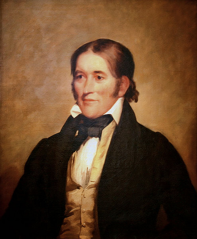 File:Davy Crockett.PNG