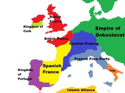 Europe1850