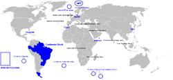 Brasil (2).png