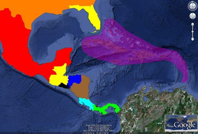 File:Central America- BKNA.jpg