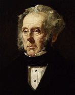 File:Henry John Temple, 3rd Viscount Palmerston Conservative 1858-1862.jpg