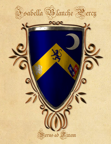 File:Isabella Blanche Percy Battle Arms arthur tudor added.png