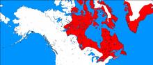 Province of Vinland