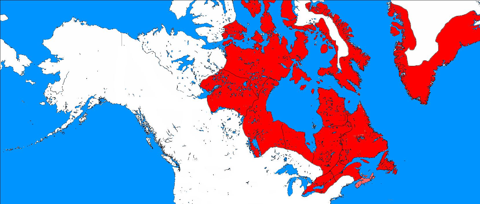 Image result for Vinland