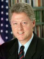 File:150px-44 Bill Clinton 3x4.jpg