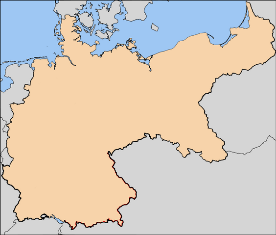 File:BavariaGermanyMap.png
