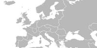 Europe (Burma Ascension)