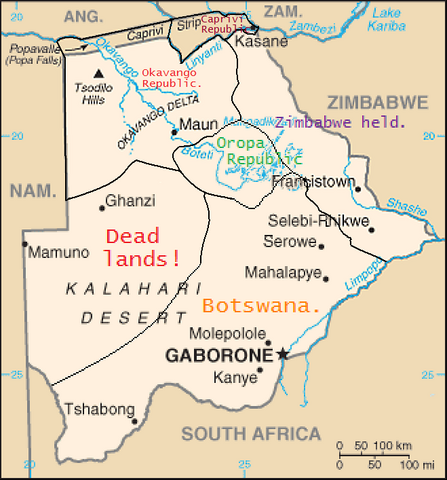 File:HCW 1997.Botswana map4.png