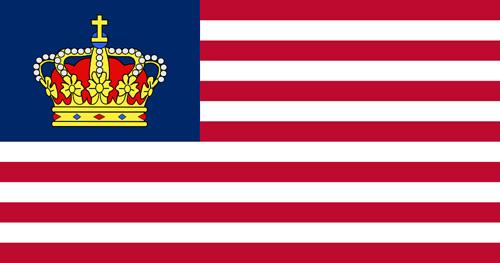 File:Monarchy.jpg