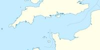 967-1000 (213-247 AD) (L'Uniona Homanus)