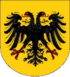 File:Wappen Deutscher Bund.PNG