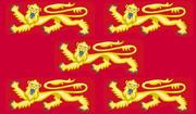(CS)-UKs-royal