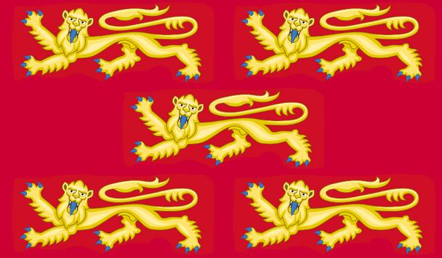 File:(CS)-UKs-royal.png