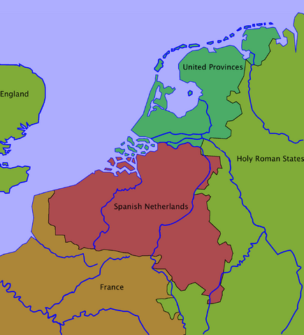 File:Netherlands at Peace of Westphalia (Vicuña of the East).png