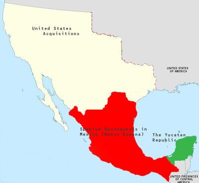 654px-File-Mexico 1835-1846 administrative map-en-2 svg copy