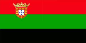 File:Angola (Viceroyalty).jpg