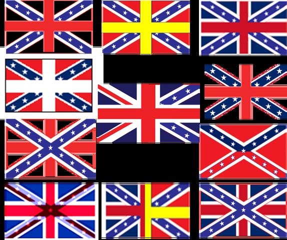 File:CK flag designs.png