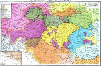 Danubian Republic