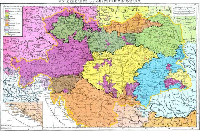 File:Danubian Republic.jpg