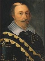 File:Karl IX (-1611).jpg