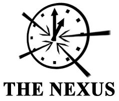 File:Nexus-logo.png