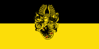 Nordhausen (The Kalmar Union)