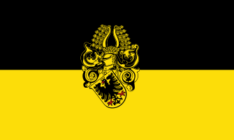 File:Flag of Nordhausen (The Kalmar Union).png