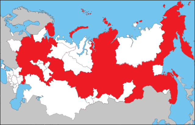 File:Map of the Russian Republic (Myomi Republic).png