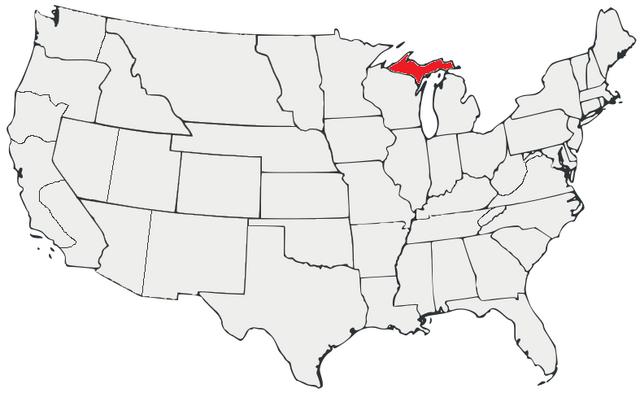 File:New American MapSylvania.png