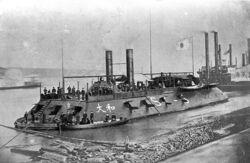 Yamatosk5