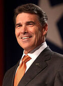 220px-Rick Perry by Gage Skidmore 4