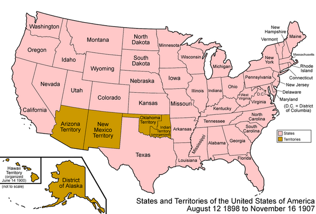 File:800px-United States 1898-1907.png