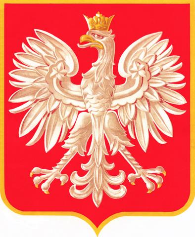 File:COA of the Second Polish Republic.PNG