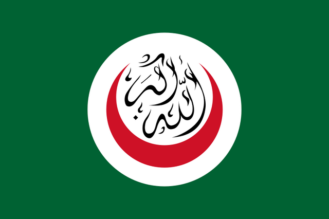 File:Flag of Moro National Liberation Front.png