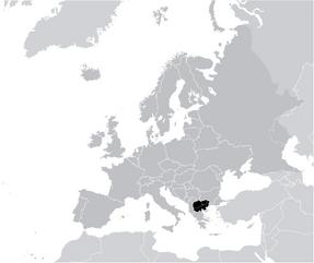 MakedonijaLandrover