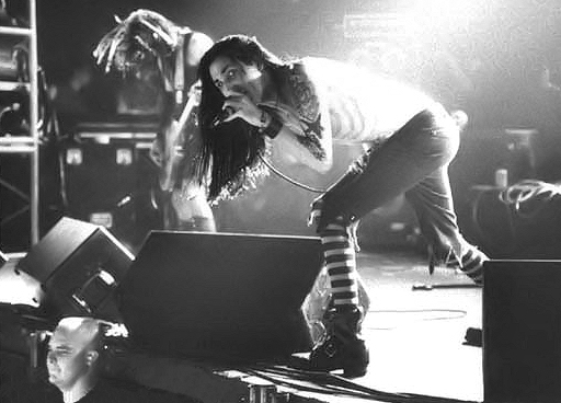 File:Marilyn Manson at 1994 Slammie Awards.jpg