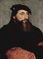 Richard II Anglia (The Kalmar Union)