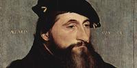 Richard II of Anglia (The Kalmar Union)