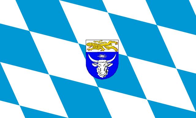 File:BavarianSouthwestAfrica.png